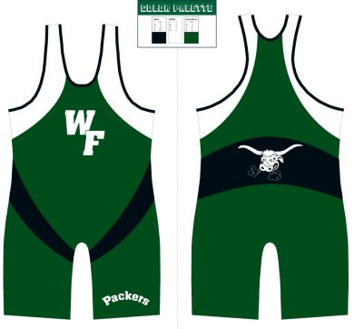 Asics_mock_up_singlet