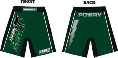 Poway_elite_mock_up_2