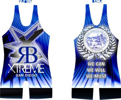 RB_Xtreme_Mock_up_1