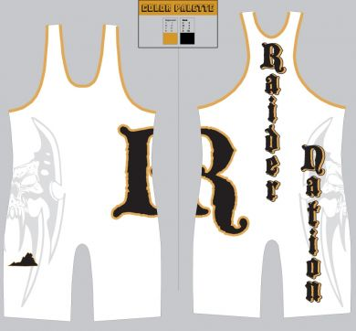 Raider_Nation_Singlet_Rev._2