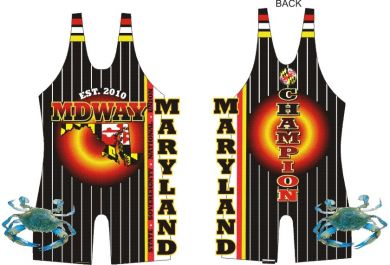 low_res_MDWAY_State_Champ_singlets_final