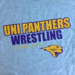 Uni Panthers T