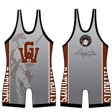georgewashingtonsinglet15-01