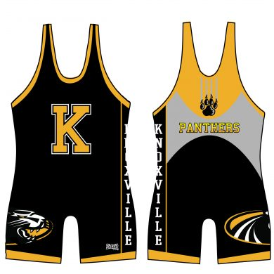 Knoxvillesinglet1-01