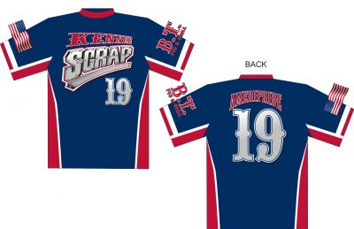 NJ-Kenner-Scrapper-Softball-SS-Sub-T-Proof-5