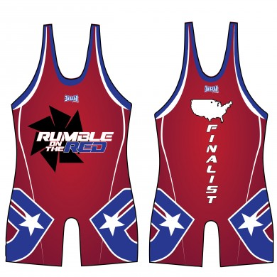 Rumbleonthered2016singlet5-01