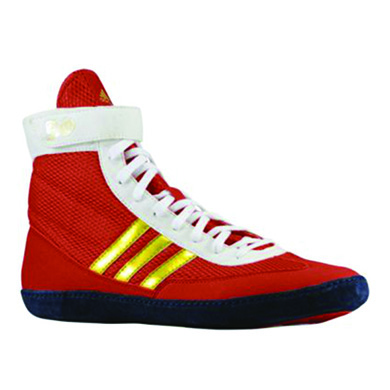 adidas combat speed 4 sale
