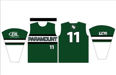 paramount SF jersey3