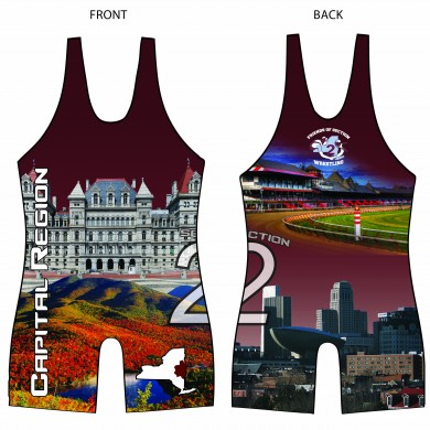 section2NYsinglet9-01-2