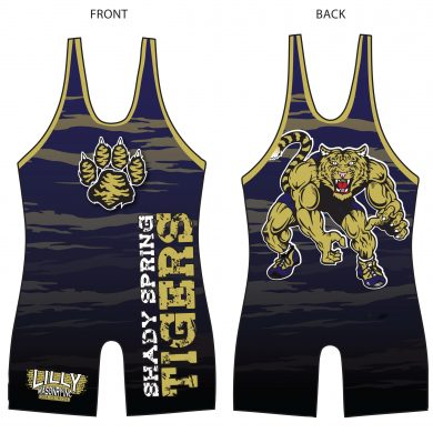 shady springs tigers5