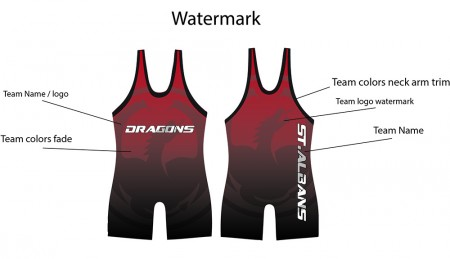 watermarkstyle1
