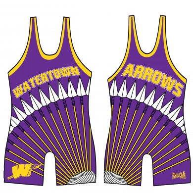 watertownyouthsinglet11-01