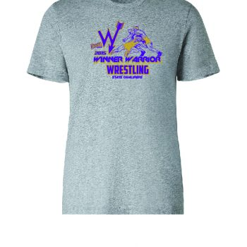 State qualifier shirts 2015 approved
