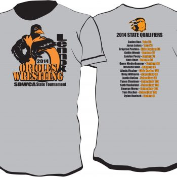 orioles state shirts2