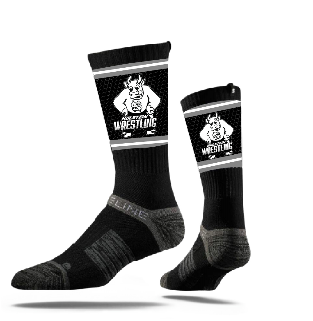HolsteinSocks