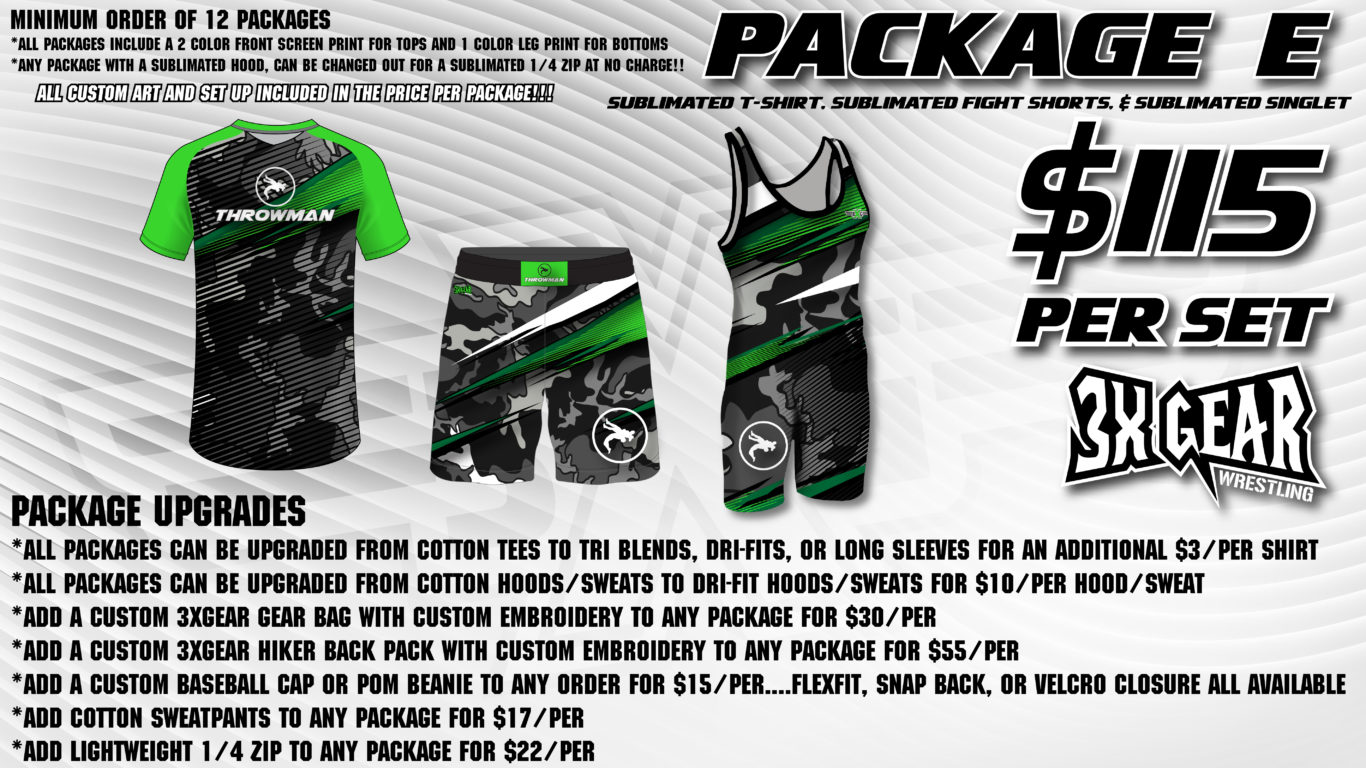 PACKAGEE-01